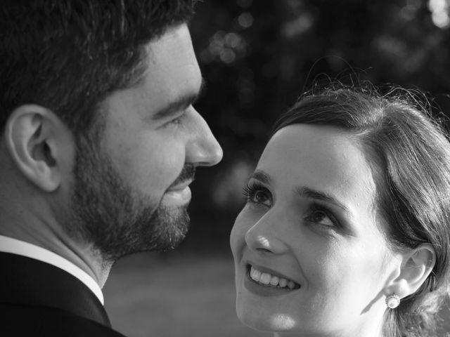O casamento de David e Carla em Sintra, Sintra 30