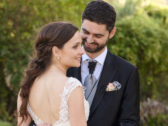 O casamento de David e Carla em Sintra, Sintra 31