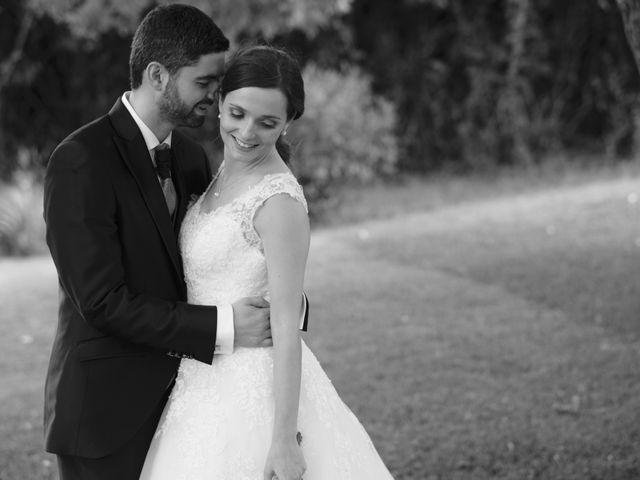 O casamento de David e Carla em Sintra, Sintra 32