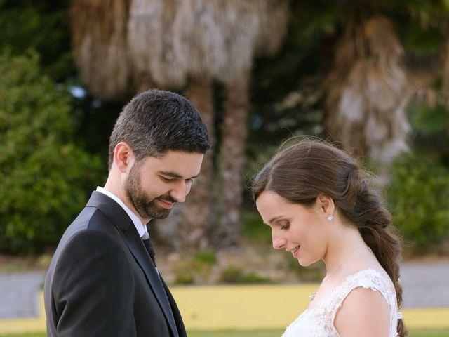 O casamento de David e Carla em Sintra, Sintra 33