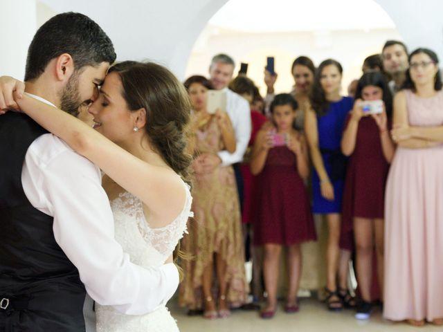 O casamento de David e Carla em Sintra, Sintra 35
