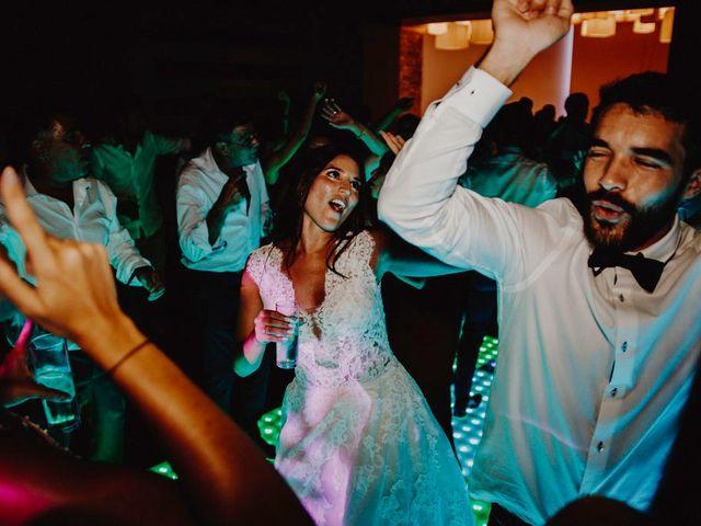 O casamento de Mauro e Soraia em Alenquer, Alenquer 5