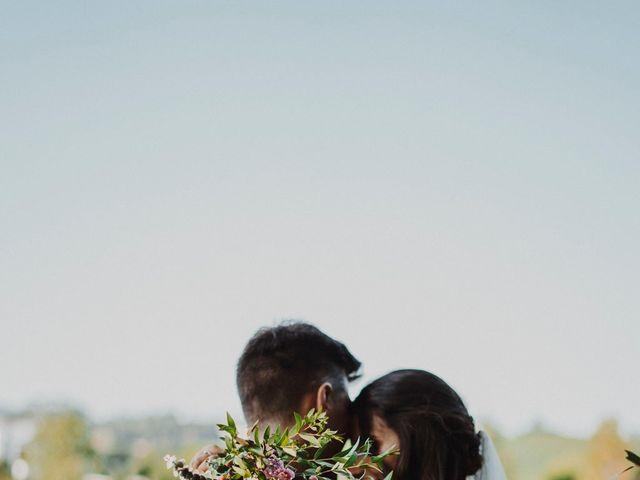 O casamento de Mauro e Soraia em Alenquer, Alenquer 14
