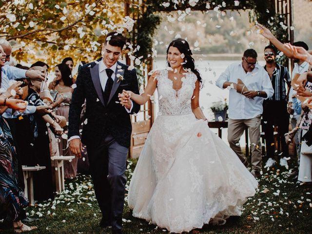 O casamento de Mauro e Soraia em Alenquer, Alenquer 2