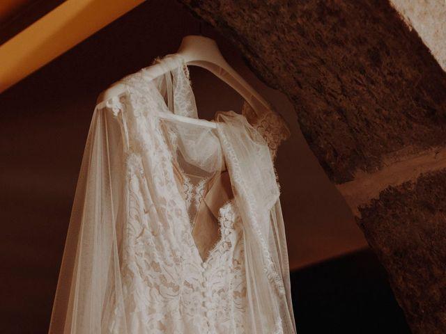 O casamento de Mauro e Soraia em Alenquer, Alenquer 19