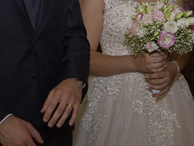 O casamento de Vasco e Cátia em Castelo de Paiva, Castelo de Paiva 20