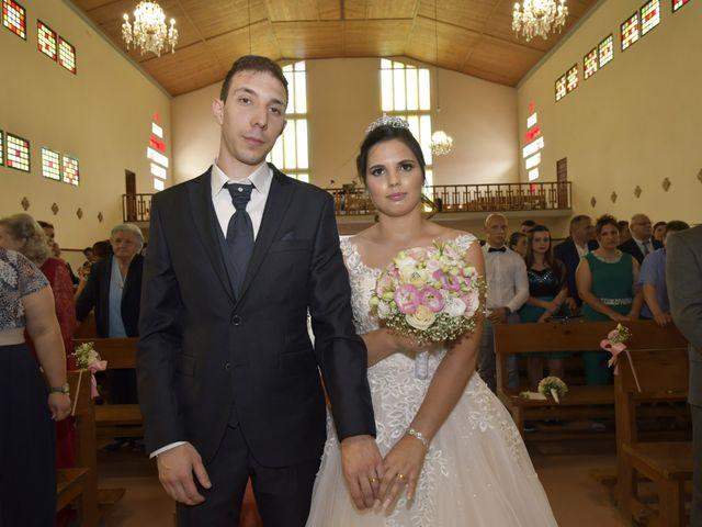 O casamento de Vasco e Cátia em Castelo de Paiva, Castelo de Paiva 21