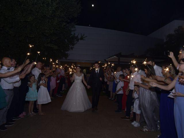 O casamento de Vasco e Cátia em Castelo de Paiva, Castelo de Paiva 28