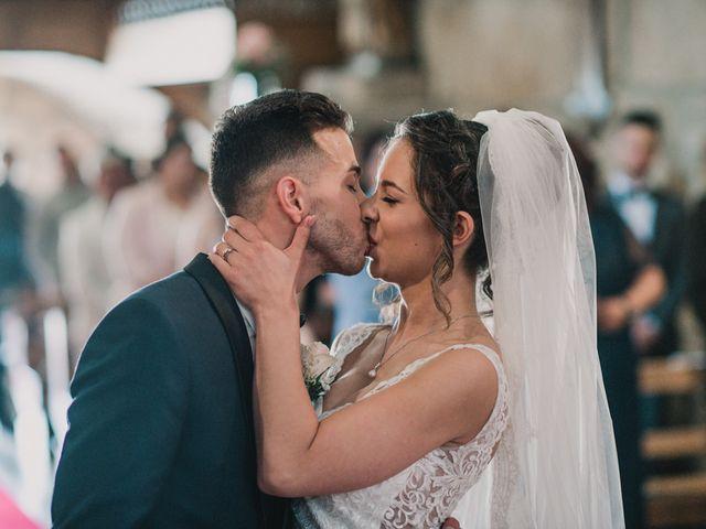 O casamento de Alexandra e Paulo em Chaves, Chaves 32