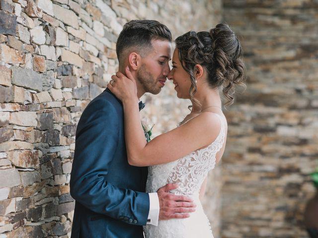 O casamento de Alexandra e Paulo em Chaves, Chaves 47