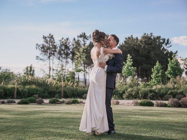 O casamento de Alexandra e Paulo em Chaves, Chaves 62