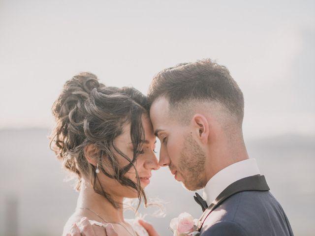 O casamento de Alexandra e Paulo em Chaves, Chaves 66