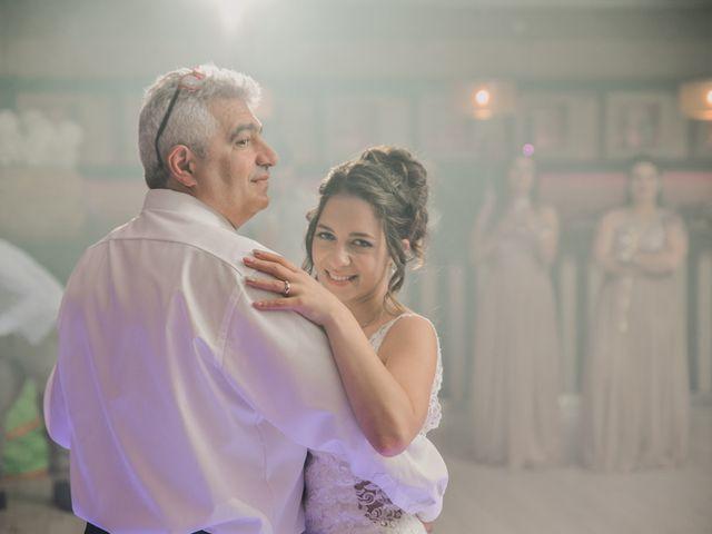 O casamento de Alexandra e Paulo em Chaves, Chaves 76