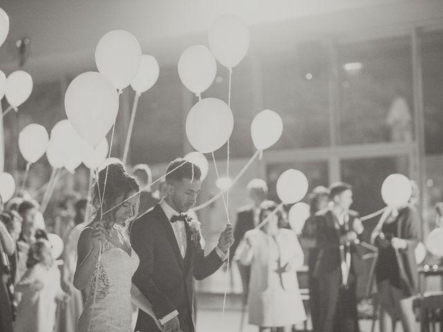 O casamento de Alexandra e Paulo em Chaves, Chaves 78