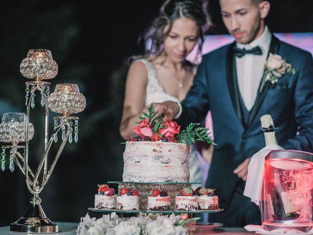 O casamento de Alexandra e Paulo em Chaves, Chaves 79
