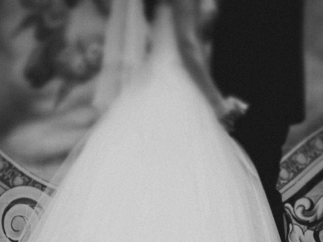 O casamento de Livio e Daniela em Lamego, Lamego 24