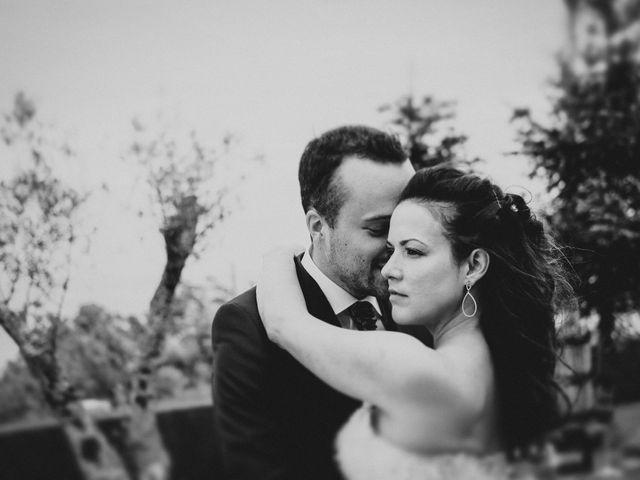 O casamento de Livio e Daniela em Lamego, Lamego 26