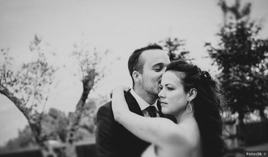 O casamento de Livio e Daniela em Lamego, Lamego