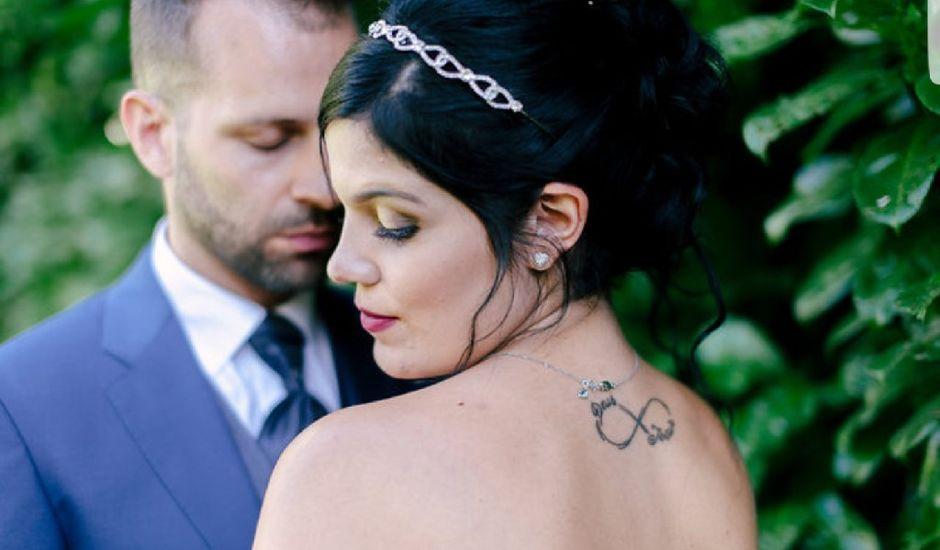 O casamento de Pedro e Catarina em Vila Nova de Gaia, Vila Nova de Gaia