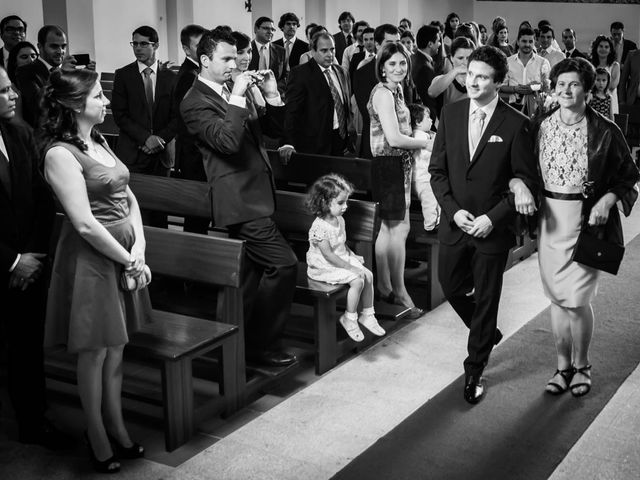 O casamento de Rui e Élia em Sátão, Sátão 23
