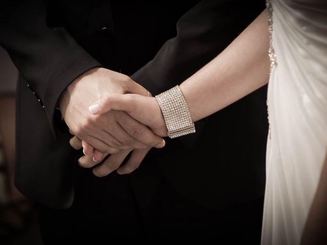 O casamento de Rui e Élia em Sátão, Sátão 30