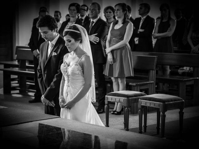 O casamento de Rui e Élia em Sátão, Sátão 34