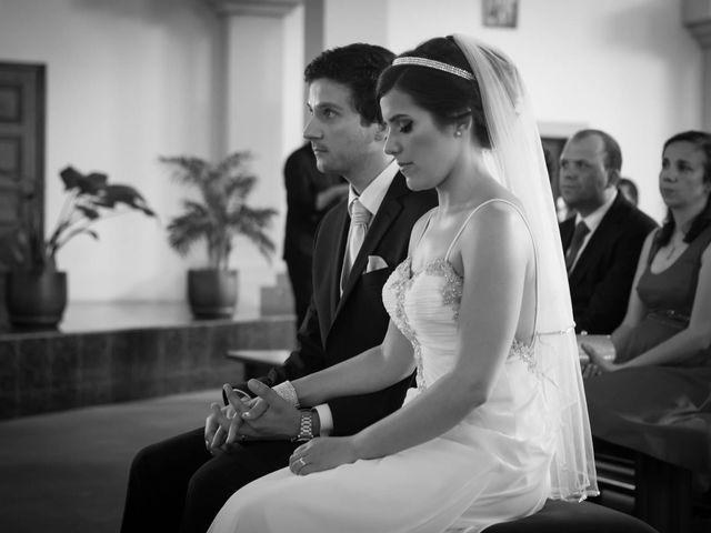 O casamento de Rui e Élia em Sátão, Sátão 38