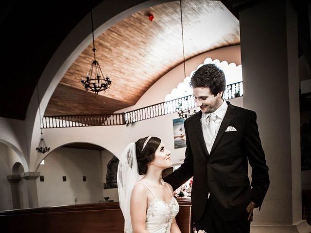O casamento de Rui e Élia em Sátão, Sátão 41