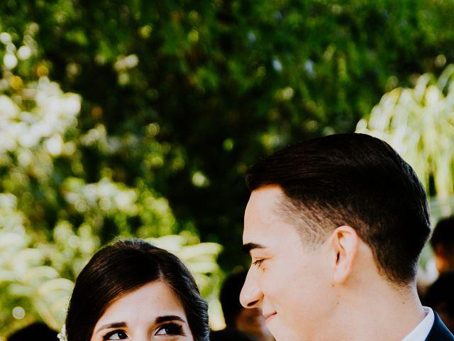 O casamento de Isaac e Bruna em Vila Nova de Famalicão, Vila Nova de Famalicão 17