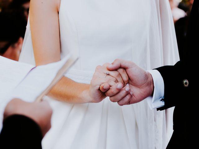 O casamento de Isaac e Bruna em Vila Nova de Famalicão, Vila Nova de Famalicão 19