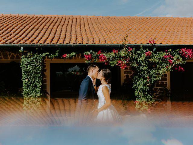 O casamento de Isaac e Bruna em Vila Nova de Famalicão, Vila Nova de Famalicão 26