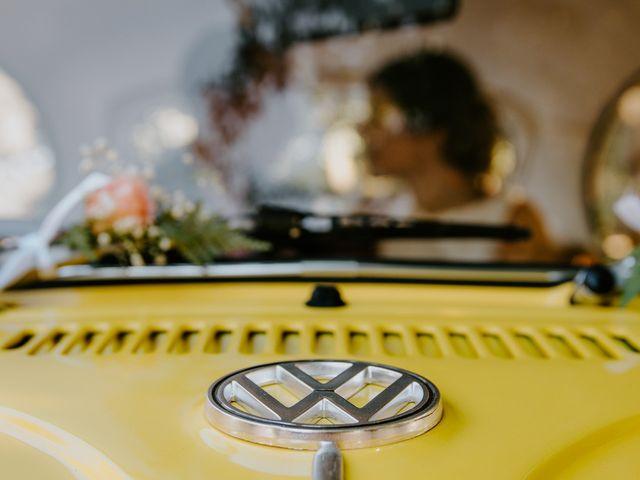O casamento de Isaac e Bruna em Vila Nova de Famalicão, Vila Nova de Famalicão 27