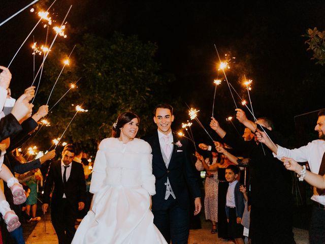 O casamento de Isaac e Bruna em Vila Nova de Famalicão, Vila Nova de Famalicão 31