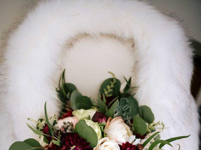 O casamento de André e Elisa em Viseu, Viseu (Concelho) 22