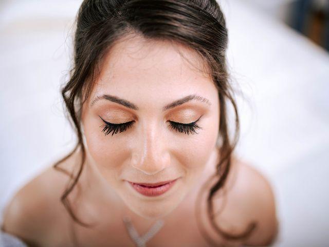 O casamento de André e Elisa em Viseu, Viseu (Concelho) 26
