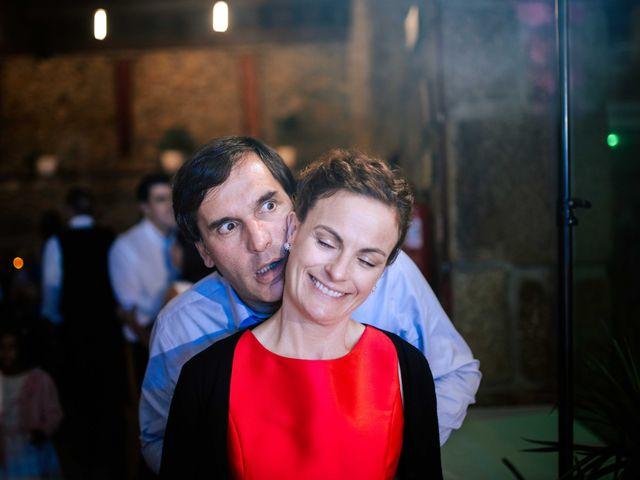 O casamento de André e Elisa em Viseu, Viseu (Concelho) 57