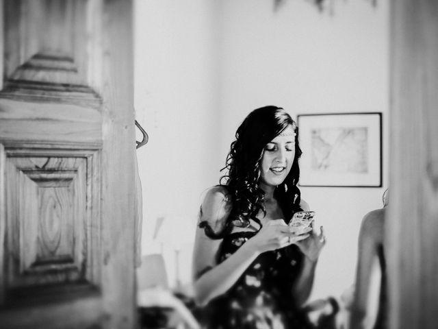 O casamento de Gonçalo e Angela em Viseu, Viseu (Concelho) 10