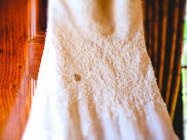 O casamento de Gonçalo e Angela em Viseu, Viseu (Concelho) 11
