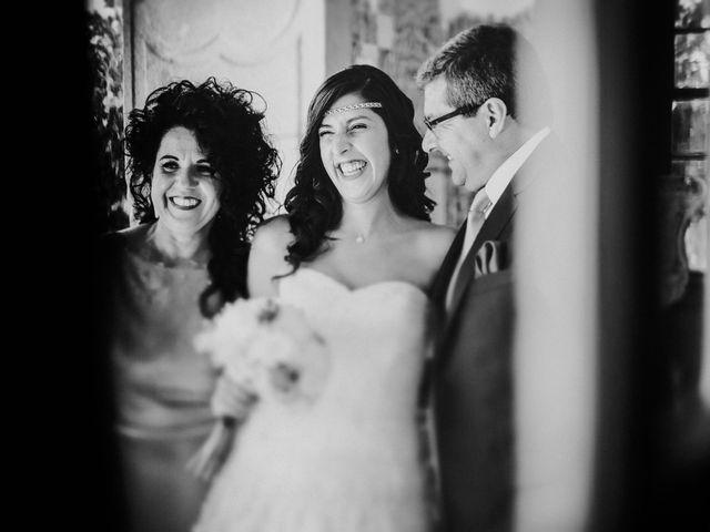 O casamento de Gonçalo e Angela em Viseu, Viseu (Concelho) 27