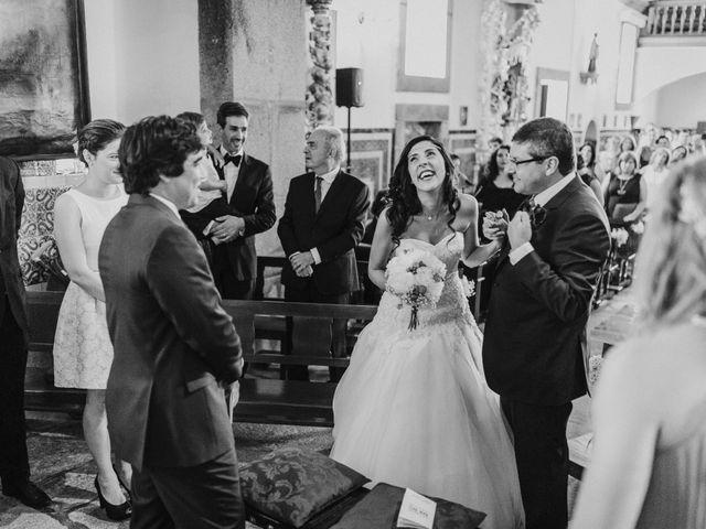 O casamento de Gonçalo e Angela em Viseu, Viseu (Concelho) 34