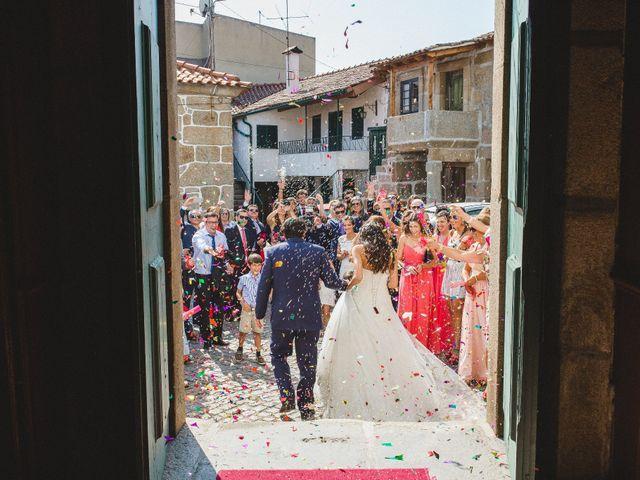 O casamento de Gonçalo e Angela em Viseu, Viseu (Concelho) 36
