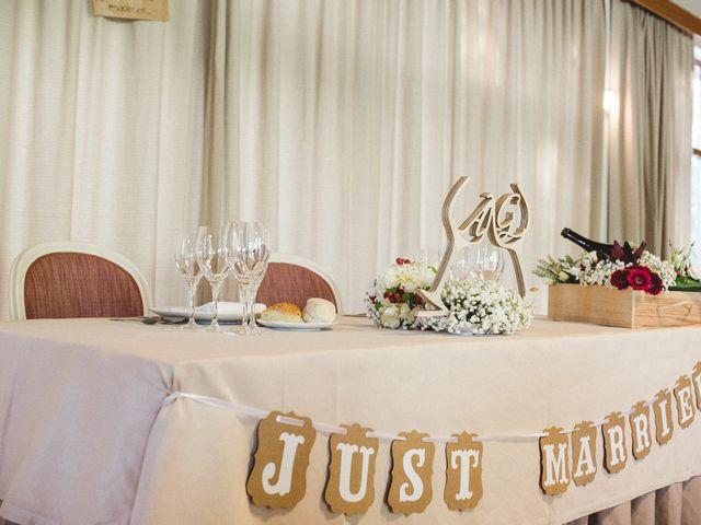 O casamento de Gonçalo e Angela em Viseu, Viseu (Concelho) 50