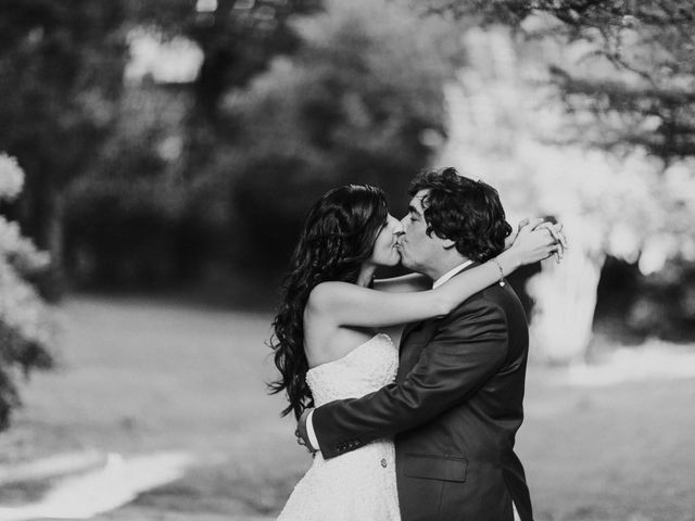O casamento de Gonçalo e Angela em Viseu, Viseu (Concelho) 58