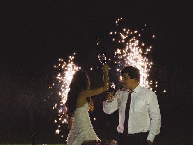 O casamento de Gonçalo e Angela em Viseu, Viseu (Concelho) 62