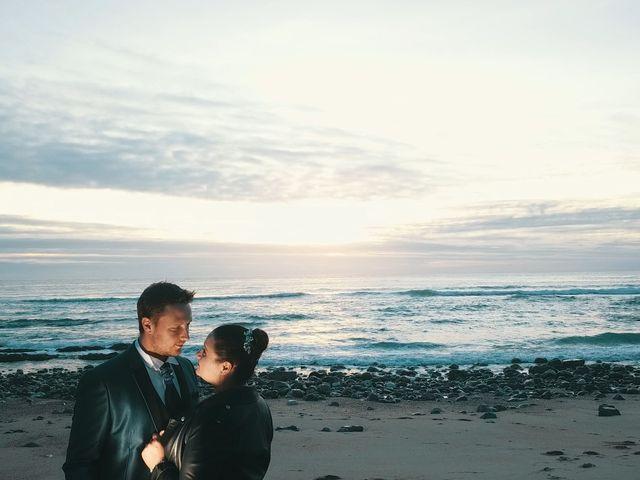 O casamento de Tiago e Carina em Almeirim, Almeirim 7