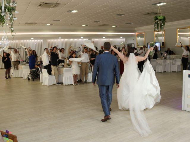 O casamento de Tiago e Carina em Almeirim, Almeirim 16