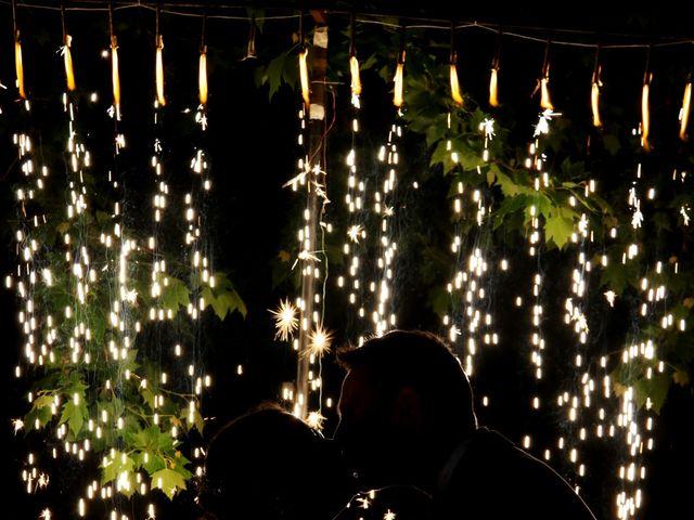 O casamento de Tiago e Carina em Almeirim, Almeirim 30