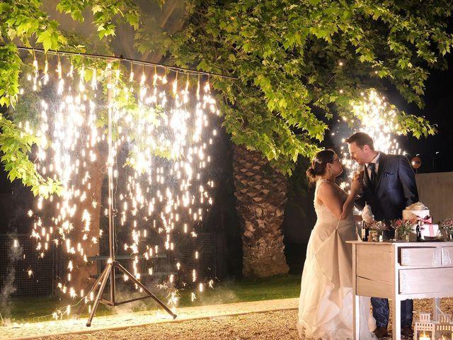 O casamento de Tiago e Carina em Almeirim, Almeirim 2