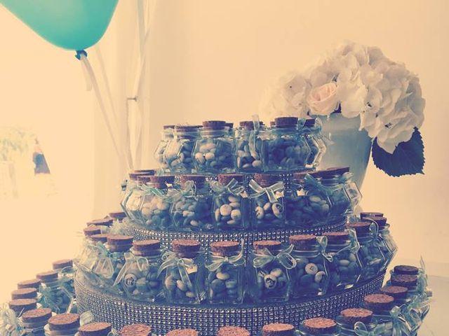 O casamento de Gonçalo e Melanie em Leiria, Leiria (Concelho) 14