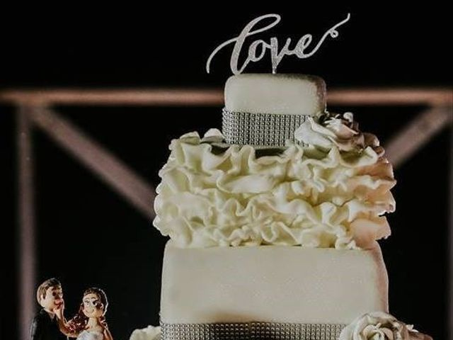 O casamento de Gonçalo e Melanie em Leiria, Leiria (Concelho) 17